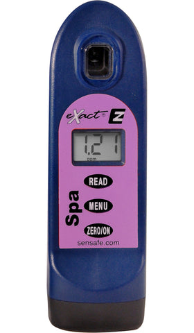 Spa eXact® EZ Photometer