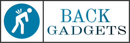 Backgadgets