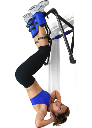 EZ-Up™ Inversion & Chin-Up System