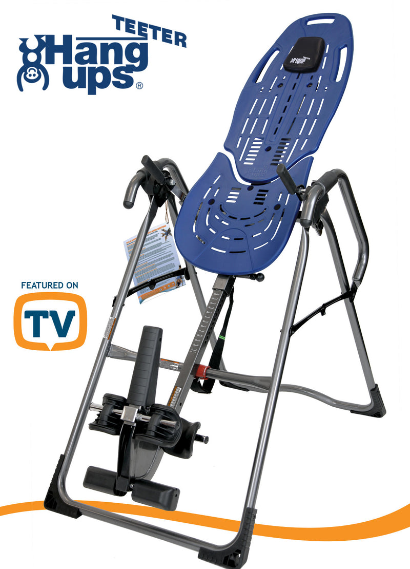 EP-960 Inversion Table