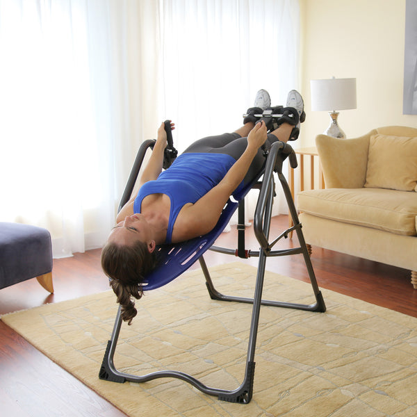 Teeter EP-960 Inversion Table