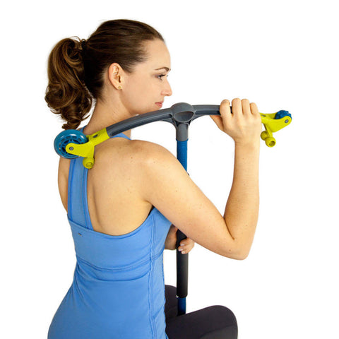 Teeter T3 Massager