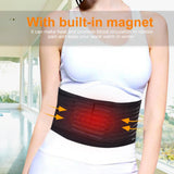 Posture Corrector Self-heating Magnetic Therapy Belt
