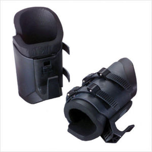 EZ-Up Gravity Boots XL