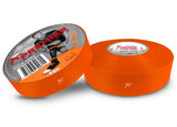 PREMIER SOCK TAPE 19 MM ORANGE