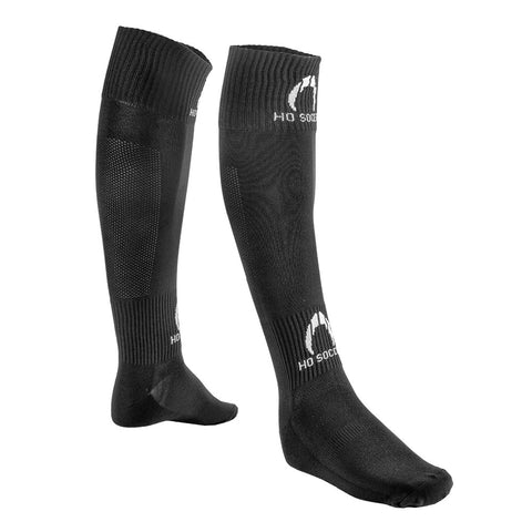 PRO KEEPER SOCKS BLACK