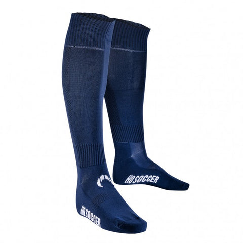 TEAM SOCKS NAVY BLUE