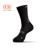 SOXPRO ULTRA LIGHT BLACK