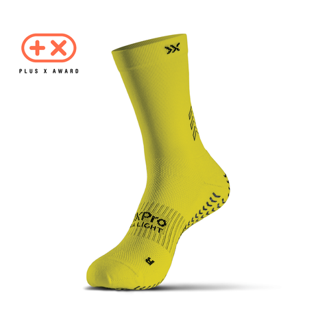 SOXPRO ULTRA LIGHT YELLOW