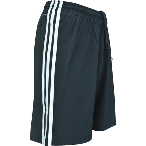 ADIDAS CONDIVO 18 GK-SHORT (DARK GREY)