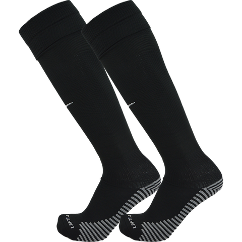 NIKE PROMO GK-SOCKS (BLACK)