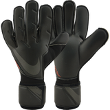 NIKE VAPOR GRIP 3 BLACK X CHILE