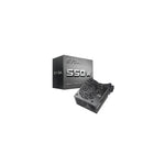 EVGA 100-N1-0550-L1 550W ATX12V & EPS12V Power Supply