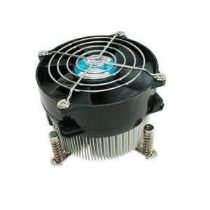 Dynatron K985 3U&Up CPU Fan For Intel Socket 1155-1150-1156
