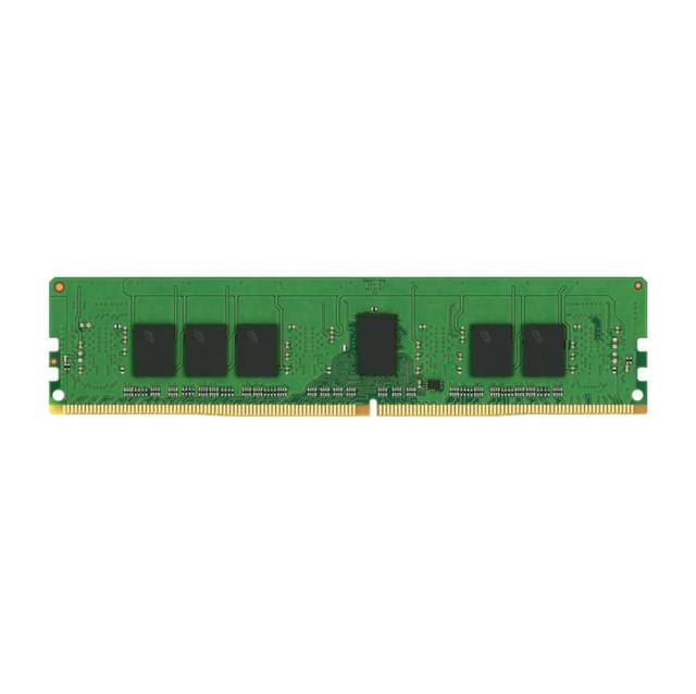 Micron DDR4-3200 16GB-2Gx72 ECC-REG CL22 Server Memory