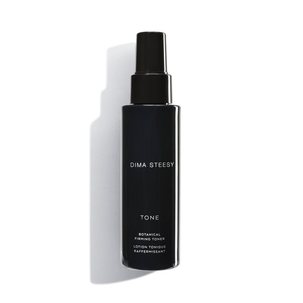Facial Misting Spray