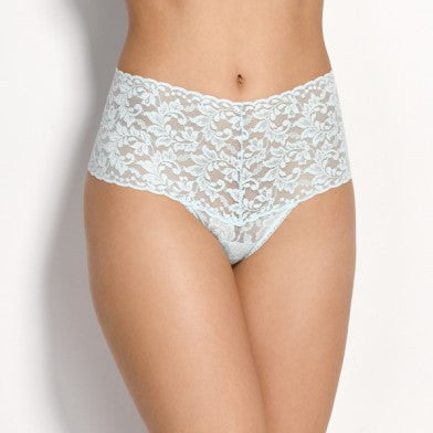 eaa20659f673 The Little Drawer | Official Online Store | Luxury Lingerie in ...