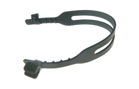 Replacement Sports Strap for Headbones