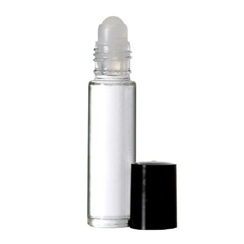 Butt Naked Fragrance Oil