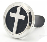 "AromaBUG™ ORIGINAL CAR VENT DIFUSSER,  (Car Difusser) (Button) (Air Vent). ""The Original"" $19.00 Over 80 Designs."