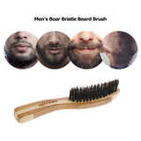 Brush: Beard Brush