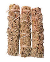 Dragons Blood Sage Sticks (3 pack)
