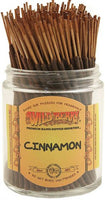Incense: Mini Sticks, 20 per pack Shortie