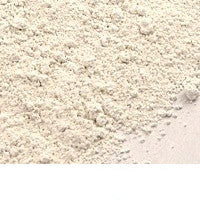 Clay: Kaolin Clay
