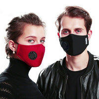 Face Mask for Adults and Children  by AromaBUG™. FREE SHIPPING