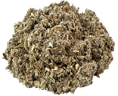 Mugwort Herb for Wild and Vivid Dreams