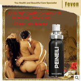 Peineili Men Sex Delay Spray