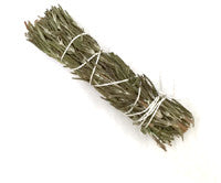 Rosemary Sage Sticks (3 pack)