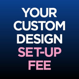 Set-Up Fee for Custom AromaBUG™