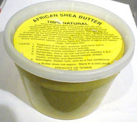 Shea Butter On Sale Special $29.90