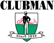 Clubman Bay Rum Lotion