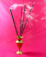 Stick Incense 9 inch (3 pack)