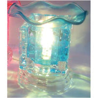 Electric Oil Aroma Lamp.
