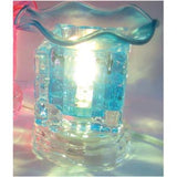Electric Oil Aroma Lamp