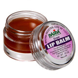 Lip Balms for Smooth Lips