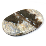 Stone: Ocean Jasper Palm Stone (Out of stock)
