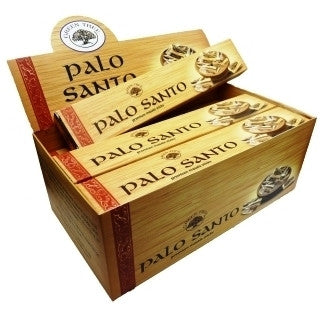 Palo Santo Stick Incense