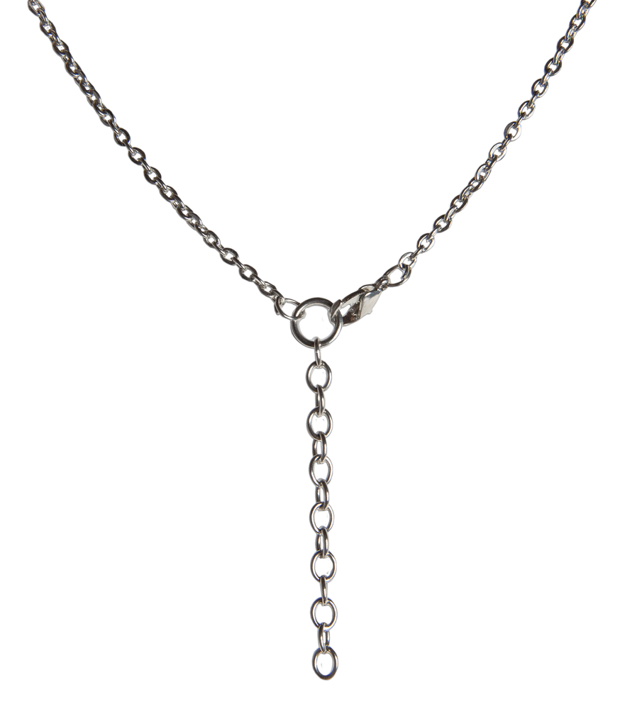 sterlingsilver products photo australia chain pendant lovehate necklace etched silver
