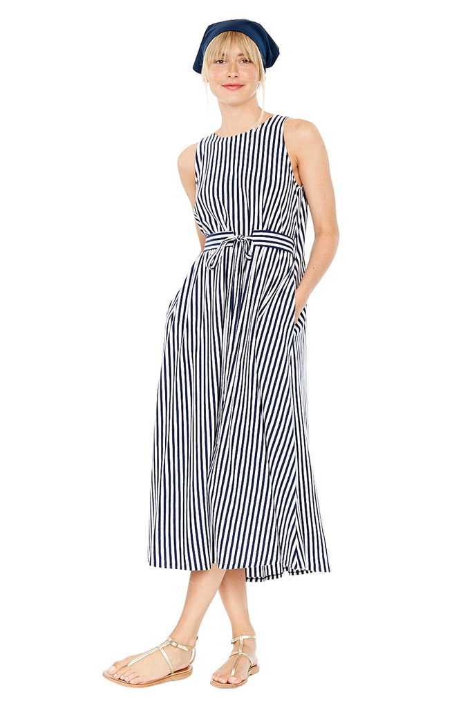 Kelly A Line Dress