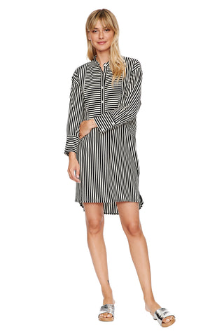 Sofia Tunic Dress