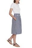 Grace Skirt 1 left