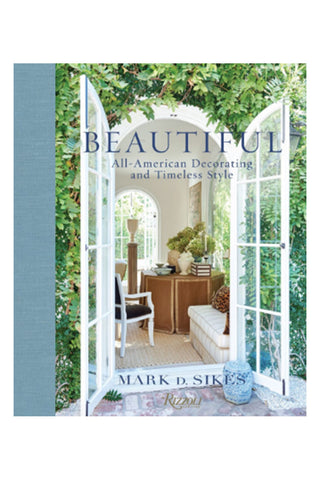 MDS Beautiful Book
