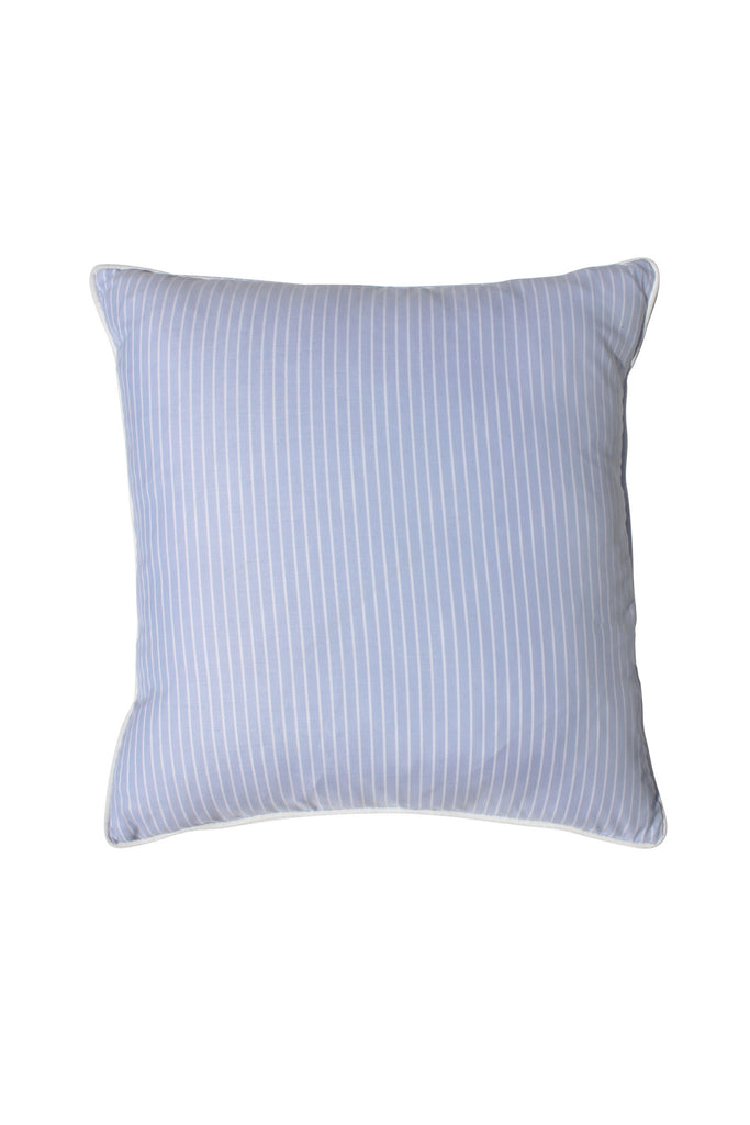 Meghan Stripe Pillow