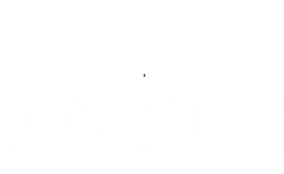 Rosina's Lotions & Potions