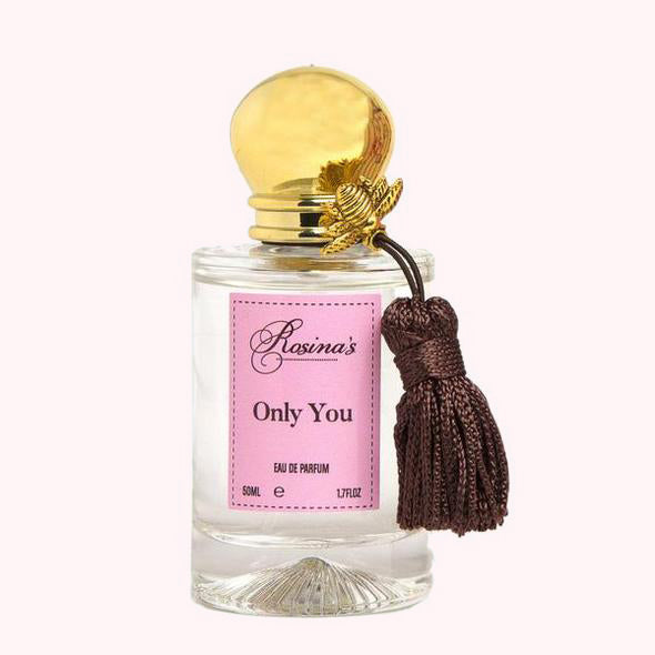 Only You Perfume