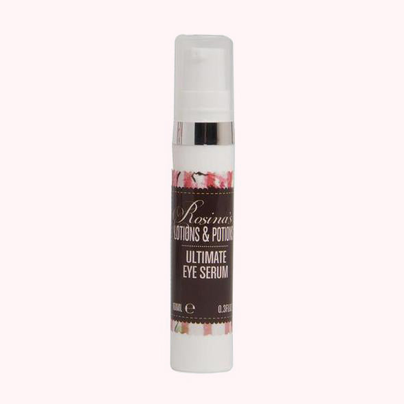 Ultimate Eye Serum
